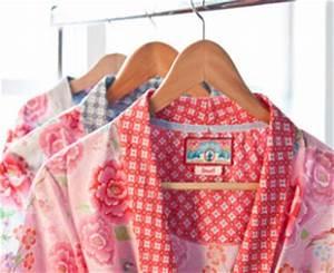Leichter Morgenmantel Damen : bademantel damen kuschelig bis zu 70 westwing ~ Watch28wear.com Haus und Dekorationen
