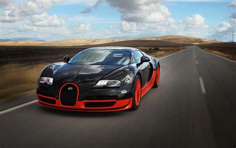 first bugatti video first bugatti veyron super sport delivered to u s