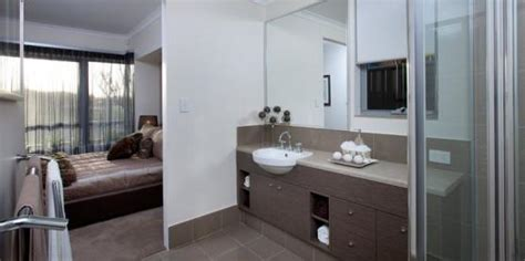 bathroom design perth ensuite bathroom design ideas get inspired by photos of