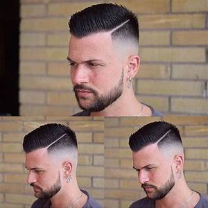 35 Best Haircuts And Hairstyles For Balding Men  2020