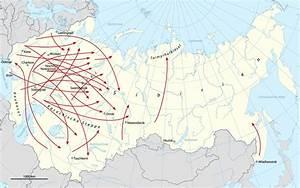 Forced migration | Wiki | Everipedia