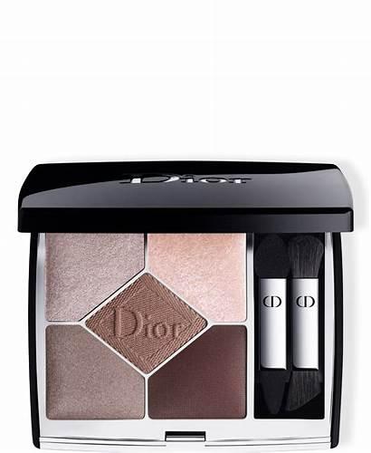 Dior Palette Couleurs Couture Eyeshadow Tutu Eye