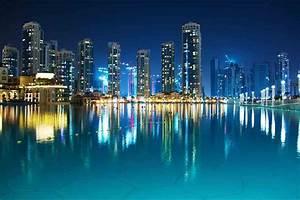 Längste Gebäude Der Welt : vereinigte arabische emirate burj khalifa bald nicht mehr h chstes geb ude der welt ~ Frokenaadalensverden.com Haus und Dekorationen