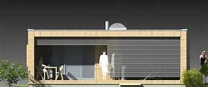 Lowest Budget Häuser : leipzig neubau low budget house ansicht 2 houses low budget pinterest low budget ~ Yasmunasinghe.com Haus und Dekorationen
