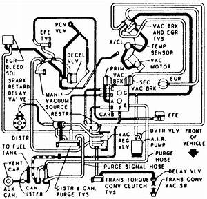 Diagram  1988 Chevy Van Fuse Block Diagram Full Version