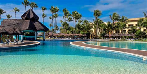 Brazil Beach Hotels, Beach Wedding in Brazil   Iberostar Weddings