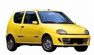 Voiture Occasion Jaune : voiture jaune t l charger des photos gratuitement ~ Gottalentnigeria.com Avis de Voitures