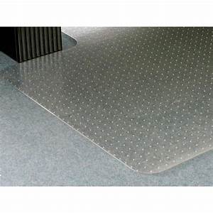 5178 eur ht With tapis protege sol