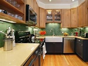 Obklady do kuchyně brno
