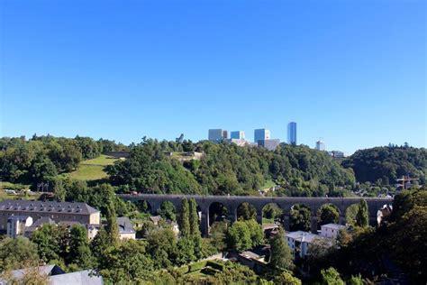 bureau de change luxembourg urbanduniya luxembourg city europe 39 s most underrated