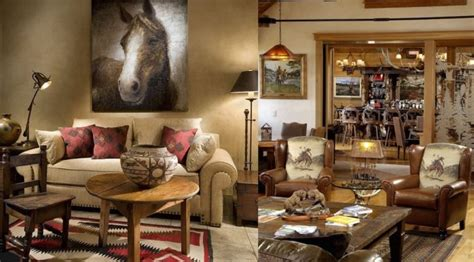 western decor ideas for living room 25 amazing western living room decor ideas interior god 9608