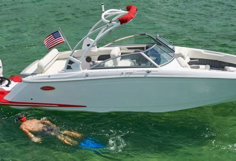 Palmetto Expo Center Boat Show by Cobalt Boats Performance And Luxury In Boating