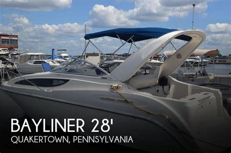 Boat Dealers Near Quakertown Pa by Boats For Sale In Quakertown Pennsylvania