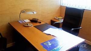 Location Bureau Toulouse Proche Quartier Des Arnes Et