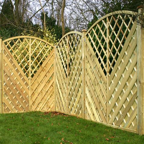 Outdoor Trellis Panels by Simple Trellis Panels Outdoor Waco Using The Trellis