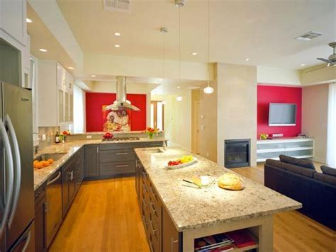 Kitchen Accent Wall Ideas — Eatwell101. Kitchen Buffet Cabinet Hutch. Under Cabinet Kitchen Lights. Kitchen Cabinets Inside. Microwave Kitchen Cabinets. Pull Out Kitchen Cabinet Drawers. Corner Kitchen Cabinet Designs. Grey Kitchens Cabinets. Online Kitchen Cabinets Direct