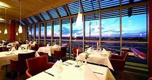 Brunchen In Regensburg : brunch restaurant il mondo flughafen muenchen ~ Orissabook.com Haus und Dekorationen