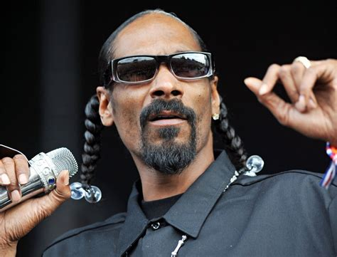 Best Of Snoop Dogg 23 Best Facts About Snoop Dogg Fan World