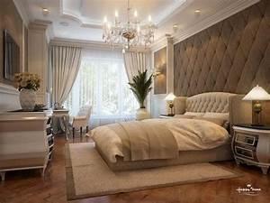 Elegant Master Bedrooms | Home Sweet Home / Elegant ...