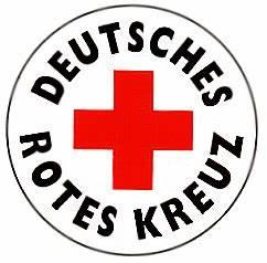 Deutsches Rotes Kreuz Berlin : deutsches rotes kreuz wikipedia ~ A.2002-acura-tl-radio.info Haus und Dekorationen