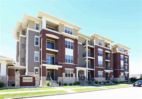 Irongate Apartment Homes by Iron Gate Apartments Sun Prairie Wi Apartment Finder