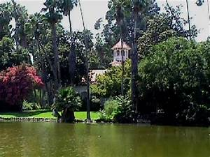 opinions on los angeles county arboretum and botanic garden With los angeles county arboretum and botanic garden
