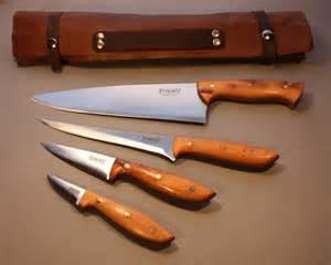 kitchen knives uk ferraby knives ferraby knives