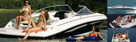 Nearest Boat Rental by Easy Boat Rentals Kelowna Boat Rentals The Easy Way