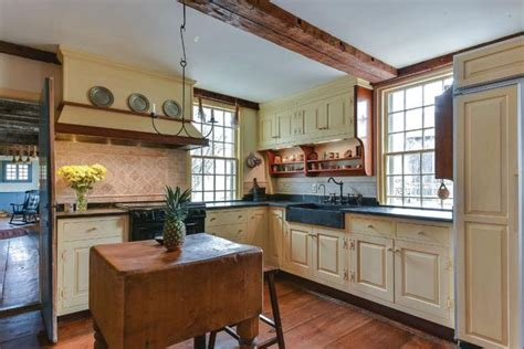 folks country kitchen 1042 best kitchen images on 1042