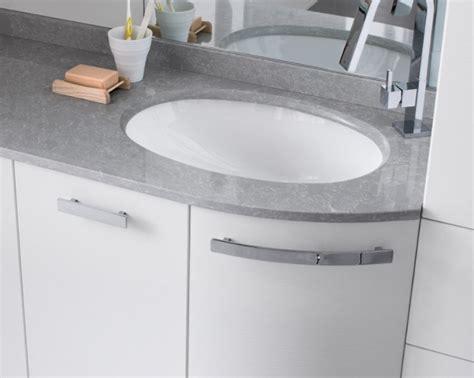 mobili bagno lavabo semincasso mobile bagno con lavabo semincasso
