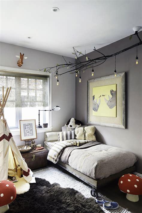 couleur chaude pour une chambre 10 palettes de couleurs pour chambres que les enfants et