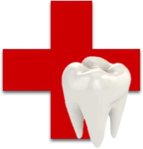 Identifying Dental Emergencies  Bartlett Il Dentist. Best Place To Get Student Loans. Laptop With Touchscreen And Keyboard. Payscale Registered Nurse Google Mail Backup. Online Shopping Software Backup Server Hosting. Indiana Wesleyan Blackboard Sba Columbia Sc. English Taught Universities In Europe. University Of Louisville Hospital Address. Starting Online Business Chrysler 300 Rebates