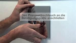 Grohe Unterputz Spülkasten : grohe montage grohe fresh nachr sten f r wc tabs youtube ~ Watch28wear.com Haus und Dekorationen