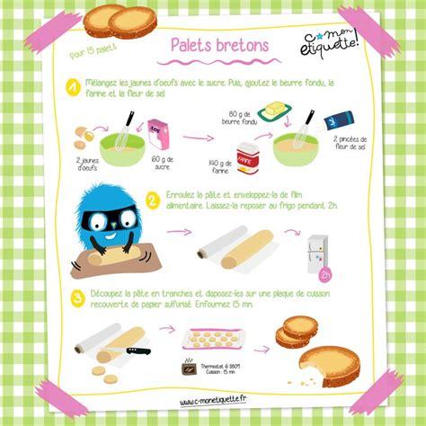 les 25 meilleures id 233 es de la cat 233 gorie cuisine enfants sur recettes pour enfant