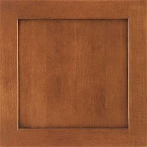 American Woodmark Kitchen Cabinet Hardware by American Woodmark 14 9 16x14 1 2 In Cabinet Door Sle