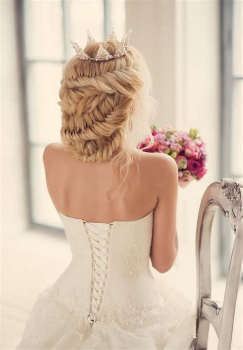 coiffure mariage simple et chic astuces et conseils