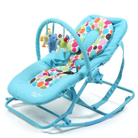 antique rocking chairs baby chairs pixshark com images galleries with a bite