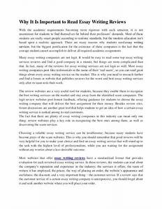 Finding someone to write my college essay write my business essay
