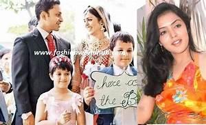 Chakravakam Sravanthi ( Preeti Amin) unseen wedding photos ...