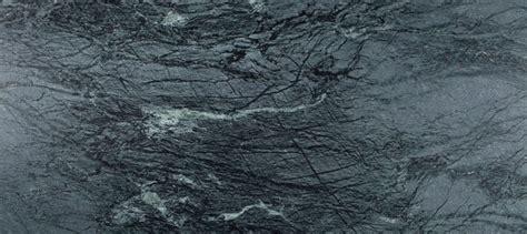 Grey Soapstone by Gray Soapstone Granite Countertops Seattle