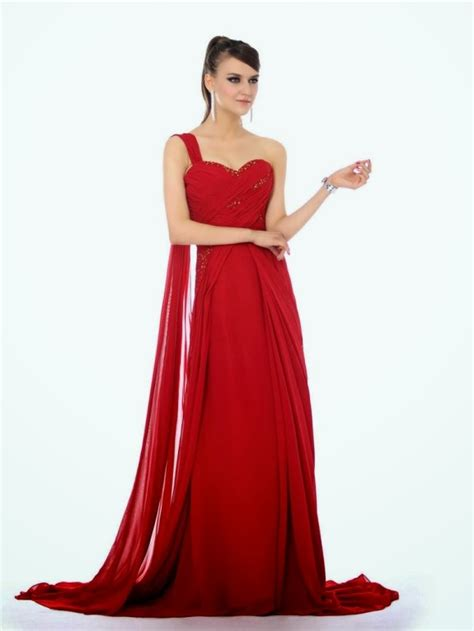 fashion style glamour world vogue queen formal wear gown for christmas 2014 formal western