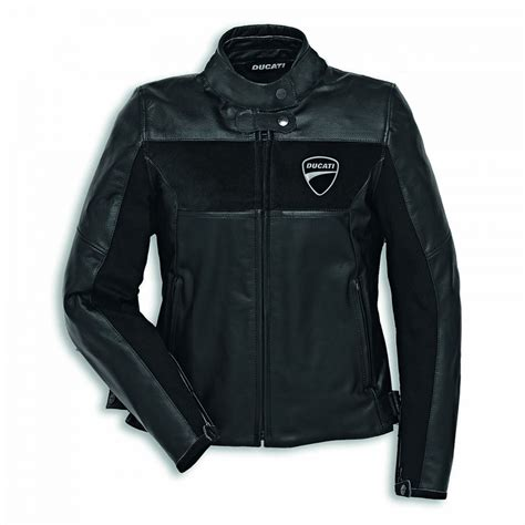 leather apparel ducati dainese company c2 women 39 s perforated leather