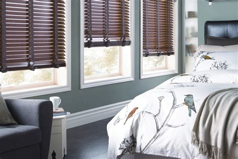 kitchener blinds  shutters window coverings blinds