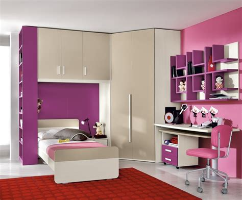 mobili rosa camerette archives non mobili cucina soggiorno e