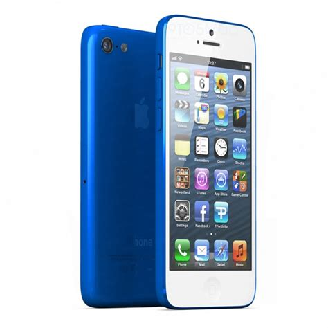 cost of iphone 5c iphone 5c could be priced at 450 500 13891