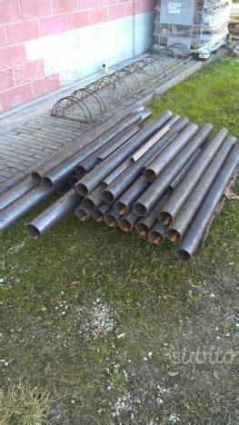 vendo struttura in ferro per capannone capannone struttura in ferro pesante posot class