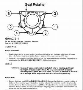 2004 Ford F250 F350 Super Duty Service Repair Manual