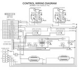 similiar emerson wiring diagram keywords emerson condenser fan motor wiring diagram emerson circuit diagrams