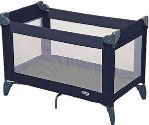 Lit Parapluie Confortable : location lit parapluie ~ Premium-room.com Idées de Décoration