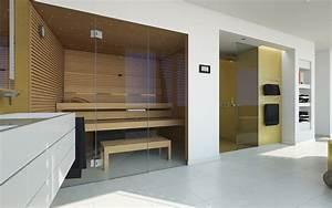 Klafs Sauna S1 Preis : klafs planungsideen ~ Eleganceandgraceweddings.com Haus und Dekorationen